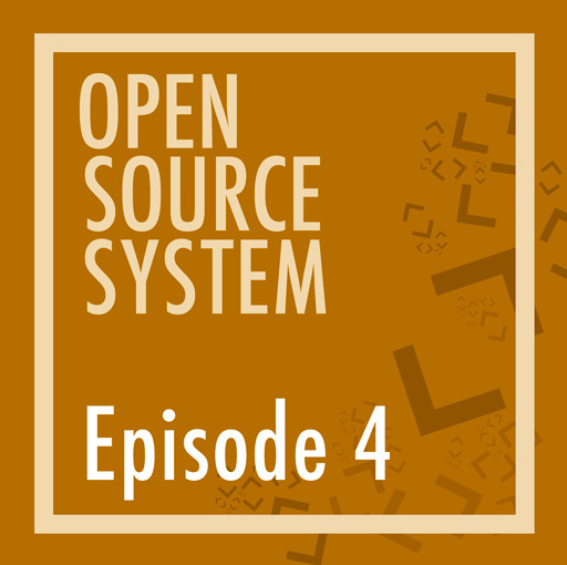 Episode 4 – npm install