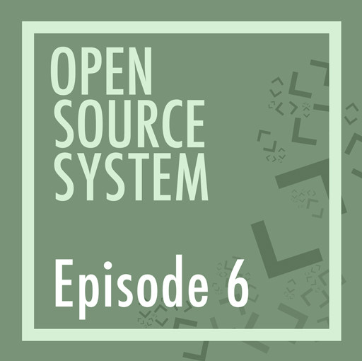 Episode 6 – sigma.js, vscode, mojs, wp-calypso, sourcegraph