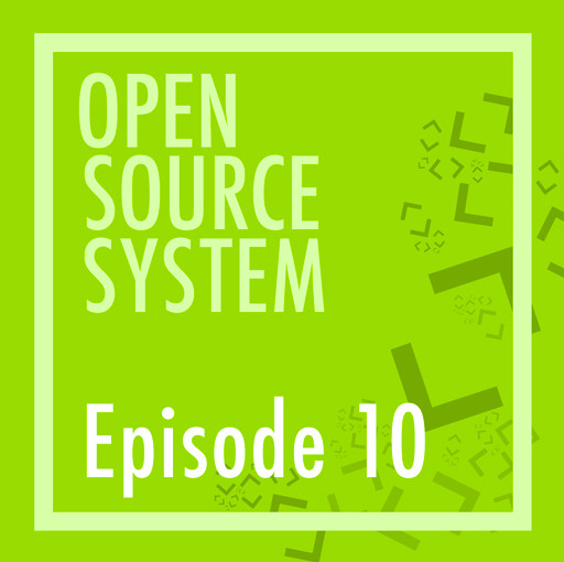 Episode 10 – Continued Part 2: awesome-sec-talks, jstips, chakra, jquery, openshot, redux, lodash 4